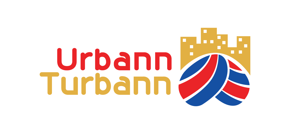 Urbann Turbann